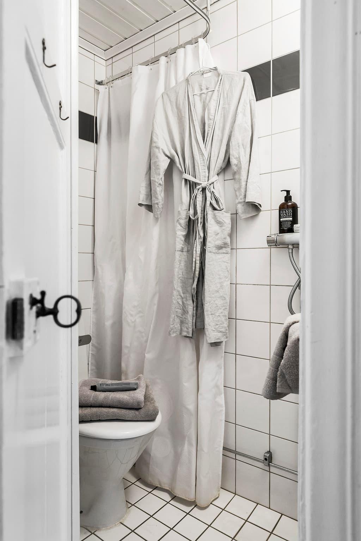 bild på badrum